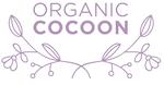Organic Cocoon